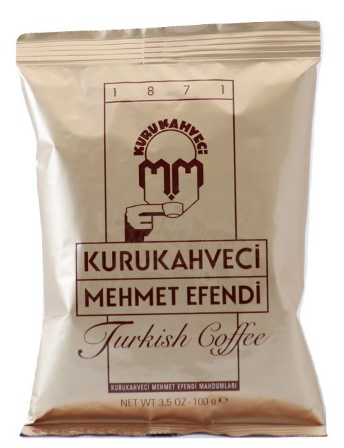 tradicka turkish coffee kava traditional