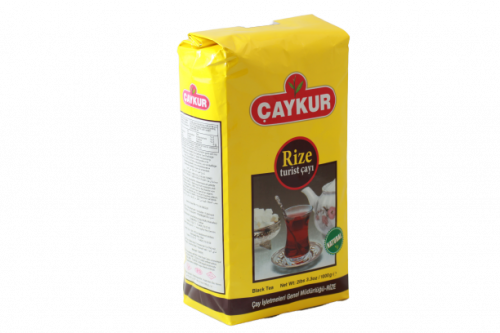 cerny cay black tea caykur