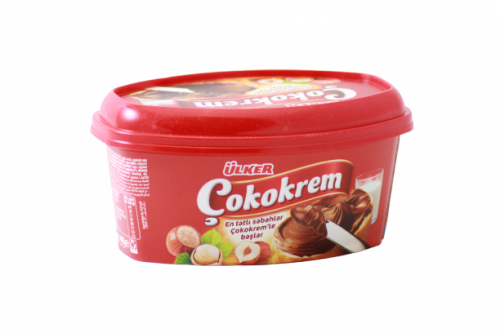 cokokrem chocolate spread